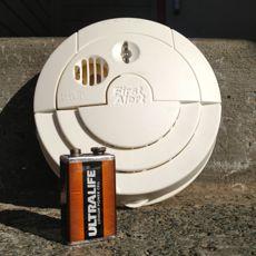 smokedetector230